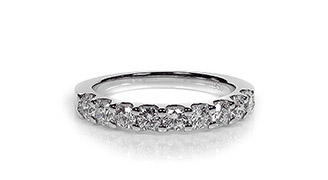 Image for Eternity Rings