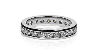 Image for Wedding Rings
