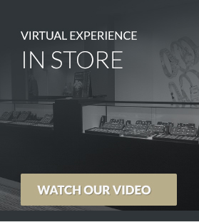 Virtual Experience In Store