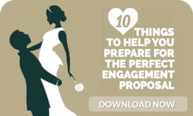 10 things to help you prepare for the perfect engagememtn proposal guide.