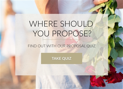Where Should You Propose?