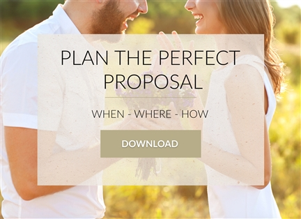 Download Our Proposal Guide