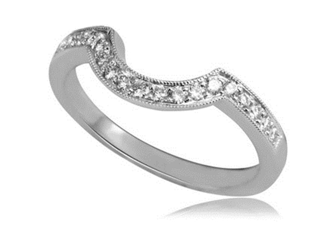 Image for Your Complete Guide to Buying Wedding Rings