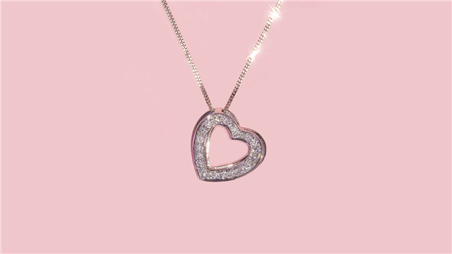 Image for  Top Birthday Gifts from Diamond Heaven!