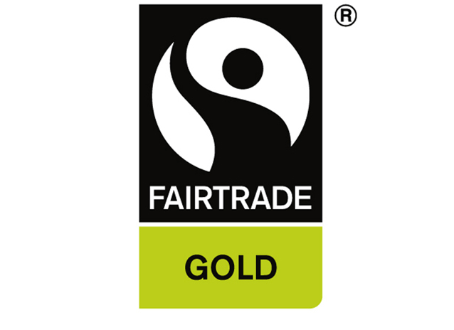 Image for Fairtrade Gold Now Available at Diamond Heaven