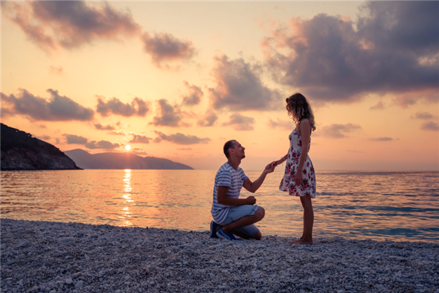 Image for  Summer 2019 Proposal Ideas