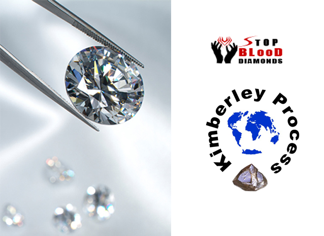 Image for How We Source Our Ethical Diamonds