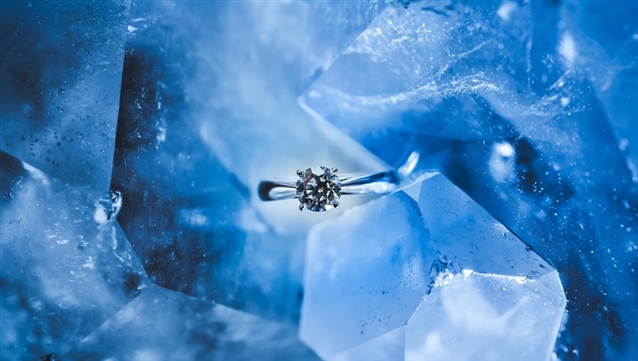 Image for What is the Difference Between Synthetic Diamonds and Real Diamonds?