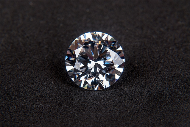 Image for The GIA Have Added Country of Origin Reports for Coloured Diamonds