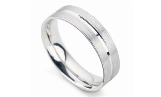 3 Tips When Buying Mens Wedding Rings