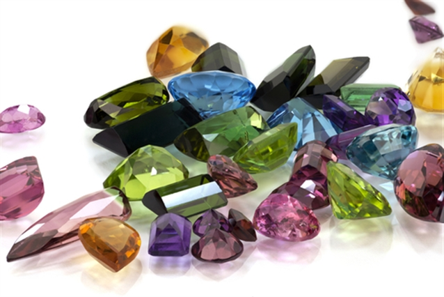 Image for What does your Birthstone mean?