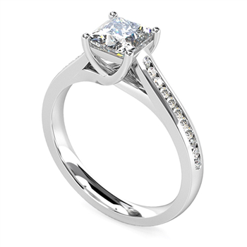 Engagement Rings & Wedding Rings UK Jewellery Shop