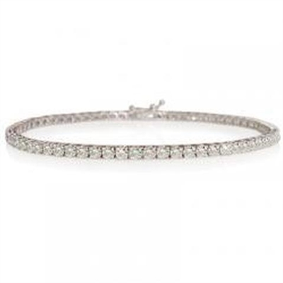 brac diamond bangles spring center pave single round tilden bangle cfm satin th ross loaded bracelets products