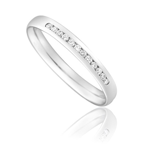 Buy Wedding Bands Online