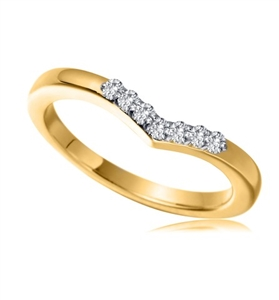 Buy Designer Diamond Wedding Rings Online