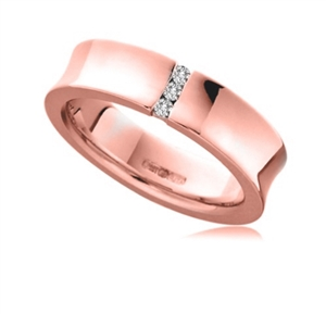 Buy Diamond Wedding Rings Online