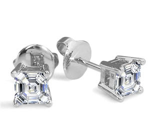 Buy Diamond Earrings Online
