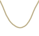 Image for 6.00CT Round Diamond Tennis Necklace
