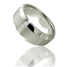 Image for Mens Diamond Ring